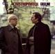 Rostropowitsch,Mstislav/Giulini,Carlo Maria/LPO :Cellokonzerte
