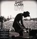 Clark,Gary Jr. :Gary Clark Jr.Live