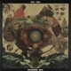 Fleet Foxes :Helplessness Blues