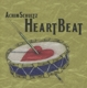 Schultz,Achim :HeartBeat