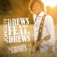 Drews,Jürgen :Drews Feat. Drews (Die Ultimativen Hits)
