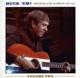 Owens,Buck :Buck 'em! Vol.2-The Music Of Buck Owens (67-75)