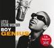 Wonder,Stevie Little :Boy Genius
