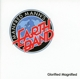 Mann,Manfred's Earth Band :Glorified Magnified (New Version+MP3 Tracks)