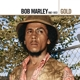 Marley,Bob :Gold