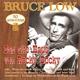 Low,Bruce :Das Alte Haus Von Rocky Docky-50 Große Erfolge