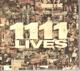 Che Sudaka :1111 Lives