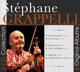 Grappelli,Stephane :6 Original Albums