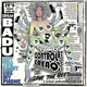 Badu,Erykah :But You Caint Use My Phone (Vinyl)