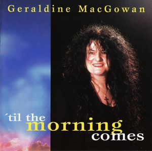 Geraldine Macgowan