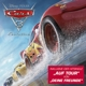 OST/Various :Cars 3: Evolution (Original Soundtrack Songs)