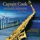 Captain Cook Und Seine Singenden Saxophone :Ich Denk' So Gern An Billy Vaughn