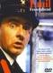 Steinberger,Emil :Emil-Feuerabend (DVD)