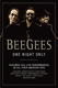 Bee Gees :One Night Only-Anniversary Edition (DVD)