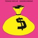 Teenage Fanclub :Bandwagonesque
