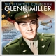 Miller,Glenn :Definitive Collection