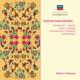 Ashkenazy,Vladimir :Russian Piano Encores
