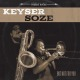 Keyser Soze :But Not For You