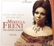 Freni,Mirella :Mirella Freni-The Opera Album