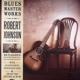 Johnson,Robert :Blues Master Works