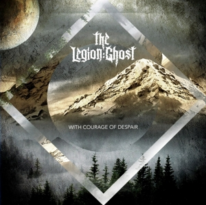 The Legion:Ghost
