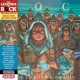 Blue Öyster Cult :Fire Of Unknown Origin-Coll.Ed-
