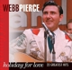 Pierce,Webb :Holiday For Love