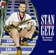 Getz,Stan :Essential Recordings