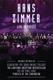 Zimmer,Hans :Live In Prague (DVD)