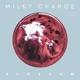 Milky Chance :Blossom (Limitierte Fanbox Inkl.Mundharmonika)