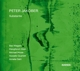 Wiegers/Klangforum Wien/Asasello Quartett/+ :Substantie