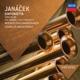 Mackerras,Charles/WP :Sinfonietta,Taras Bulba