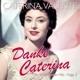 Valente,Caterina :Danke Caterina-Die 50 Schönsten Hits-Folge 3