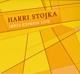Stojka,Harri :India Express Live