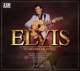 Presley,Elvis :Heartbreak Hotel