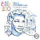 Fitzgerald,Ella :100 Songs For A Centennial