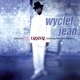 Jean,Wyclef :The Carnival