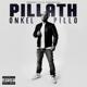 Pillath :Onkel Pillo (Ltd.Box Set)