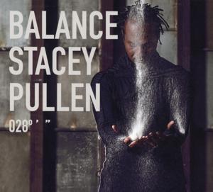 Pullen,Stacey