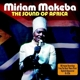 Makeba,Miriam :Sound Of Arfica