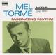 Torme,Mel :Fascinating Rhythm
