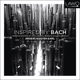 Eidsten Dahl,Anders :Inspired By Bach