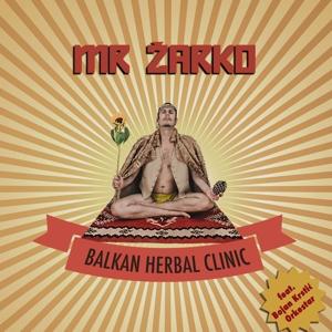 MR Zarko