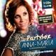 Zimmermann,Anna-Maria :Partybox