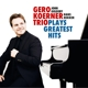 Koerner,Gero :Plays Greatest Hits