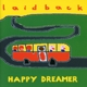 Laid Back :Happy Dreamer