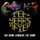 Ten Years After :The Name Remains The Same-Rec.Live