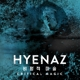 Hyenaz :Critical Magic