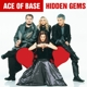 Ace Of Base :Hidden Gems