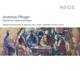 Schamboeck,Katharina/Yoon,Nayoung/+ :Werke Für Violine & Klavier